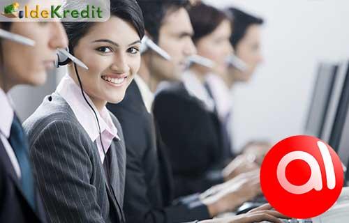 Cara Membatalkan Pinjaman di Akulaku Lewat Call Center
