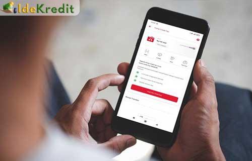 Cara Mengatasi Pengajuan Home Credit Ditolak