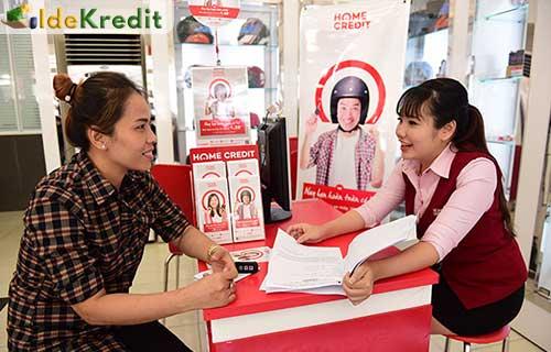 Cara Pengajuan Kembali Home Credit Setelah Ditolak