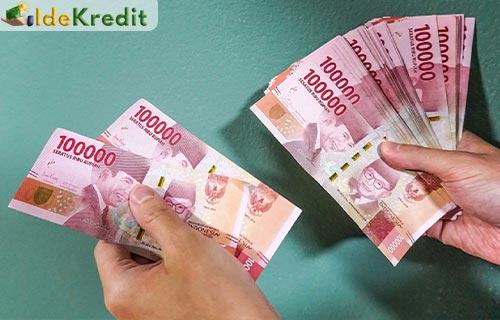 Limit Maksimal Pinjaman KUR BRI vs KUR BNI