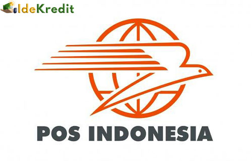 POS Indonesia 1