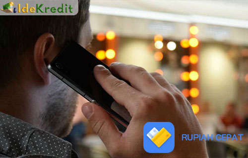 Sampaikan Informasi Detail Terkait Pembatalan Pinjaman