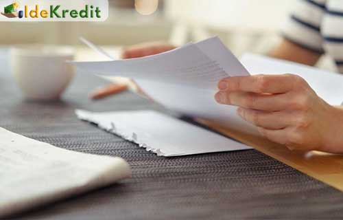 Syarat Membatalkan Pinjaman di Akulaku
