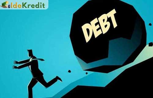 Tips Agar Terhindar dari Jeratan Pinjaman Online Ilegal