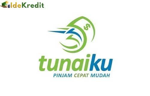 TunaiKu