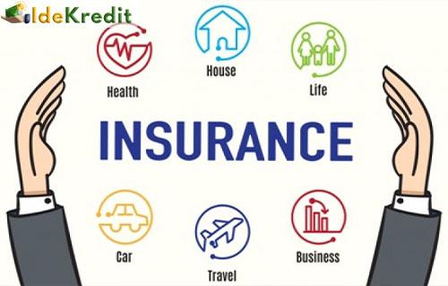 Apakah Pinjaman KUR BRI Ada Asuransinya