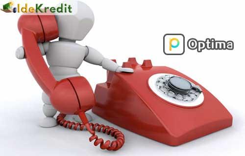 Cara Membatalkan Pinjaman Online Optima 1