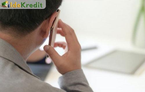 Cara Membatalkan Pinjaman Online SolusiKita 1