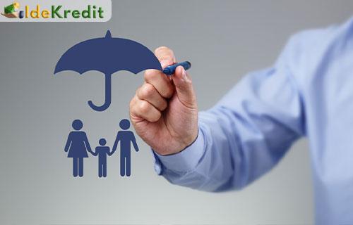 Jenis Pinjaman BRI yang Mendapatkan Asuransi