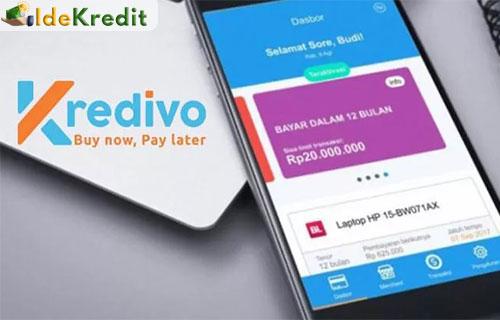 Keunggulan Akun Kredivo Premium