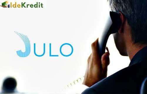 Prosedur Cara Membatalkan Pinjaman Online Julo