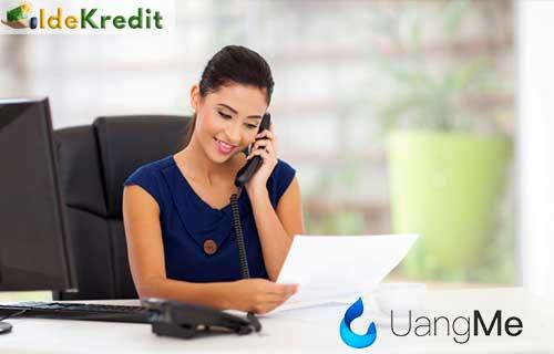 Prosedur Cara Membatalkan Pinjaman Online UangMe