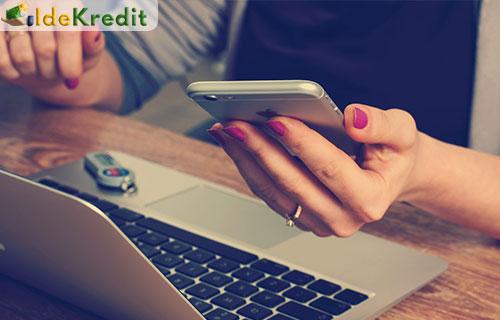 Syarat Membatalkan Pinjaman Online SolusiKita