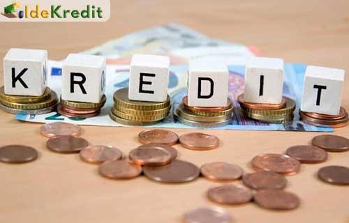 Bank Penyedia Kredit Pensiunan Terbaik