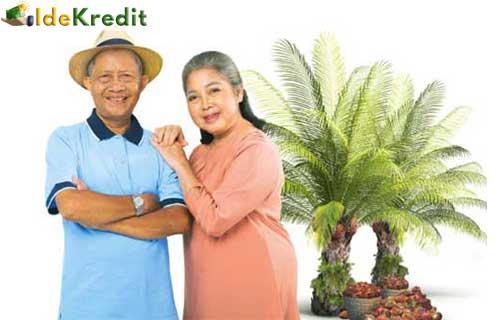 Kredit Pensiun Sejahtera BTPN
