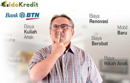 Kredit Ringan Batara BTN
